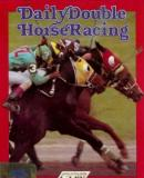 Caratula nº 11102 de Daily Double Horse Racing (227 x 269)