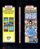 Caratula nº 248472 de Daley Thompson's Supertest (2213 x 1437)