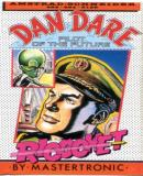 Caratula nº 5870 de Dan Dare: Pilot of the Future (245 x 396)