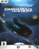 Caratula nº 154514 de Dangerous Waters (640 x 911)