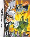 Carátula de Danny Phantom: Urban Jungle