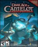 Caratula nº 72151 de Dark Age of Camelot: Epic Edition (200 x 303)