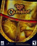 Carátula de Dark Age of Camelot: Gold Edition