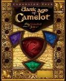 Caratula nº 58286 de Dark Age of Camelot: Shrouded Isles (200 x 285)