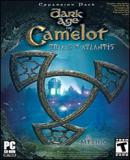 Carátula de Dark Age of Camelot: Trials of Atlantis