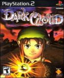 Carátula de Dark Cloud