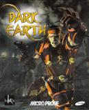 Caratula nº 241619 de Dark Earth (1814 x 2351)