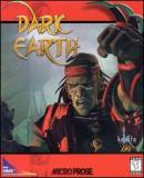 Caratula nº 51243 de Dark Earth (200 x 237)