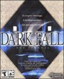 Caratula nº 65302 de Dark Fall: The Journal (200 x 287)