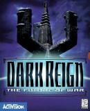 Caratula nº 52095 de Dark Reign: The Future of War (254 x 300)