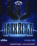Caratula nº 52162 de Dark Reign: The Future of War (249 x 240)