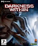 Caratula nº 110488 de Darkness Within: In Pursuit of Loath Nolder (520 x 735)