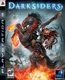 Caratula nº 168255 de Darksiders: Wrath of War (640 x 747)