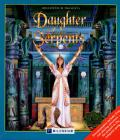 Caratula de Daughter of Serpents para PC