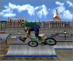 Related Searches for dave mirra freestyle bmx maximum remix