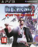 Caratula nº 224186 de Dead Rising 2: Off the Record (640 x 733)