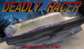 Foto 1 de Deadly Racer