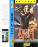 Caratula nº 243333 de Death Wish 3 (1230 x 1174)