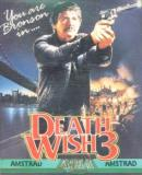 Caratula nº 5902 de Death Wish 3 (236 x 300)