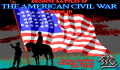 Pantallazo nº 61127 de Decisive Battles of American Civil War Vol. 3 (320 x 200)