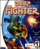 Caratula nº 16439 de Deep Fighter (200 x 198)