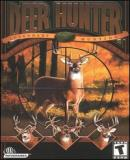 Carátula de Deer Hunter 2003: Legendary Hunting