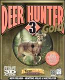 Carátula de Deer Hunter 3 Gold