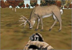 Pantallazo de Deer Hunter II: Monster Buck 3-Pack para PC