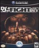 Carátula de Def Jam: Fight for NY
