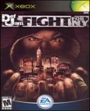 Caratula nº 106191 de Def Jam: Fight for NY (200 x 284)