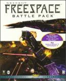 Caratula nº 52944 de Descent: FreeSpace -- Battle Pack (200 x 242)