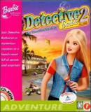 Caratula nº 53990 de Detective Barbie 2: The Vacation Mystery (200 x 249)