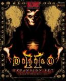 Caratula nº 64498 de Diablo 2 Expansion: Lord of Destruction (240 x 304)