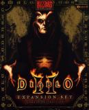 Caratula nº 155075 de Diablo 2 Expansion: Lord of Destruction (640 x 796)