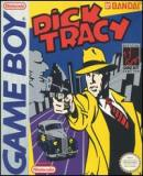 Carátula de Dick Tracy