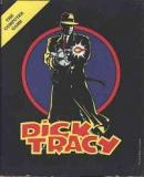 Caratula nº 99997 de Dick Tracy (201 x 255)