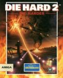 Caratula nº 2482 de Die Hard 2: Die Harder (224 x 283)