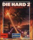 Caratula nº 65016 de Die Hard 2: Die Harder (135 x 170)
