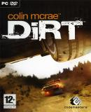 Carátula de Dirt: Colin McRae Off-Road