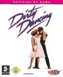 Caratula nº 110744 de Dirty Dancing (352 x 474)