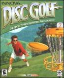 Caratula nº 55433 de Disc Golf (200 x 244)
