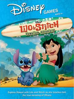 Free Download Lilo And Stitch Game For Pc