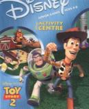 Carátula de Disney/Pixar's Toy Story 2: Activity Centre