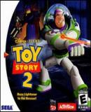 Caratula nº 16480 de Disney/Pixar's Toy Story 2: Buzz Lightyear to the Rescue (200 x 196)