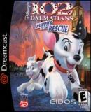 Caratula nº 16468 de Disney's 102 Dalmatians: Puppies to the Rescue (200 x 196)