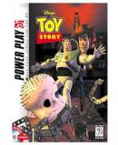 Carátula de Disney's Toy Story: Power Play