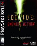 Carátula de Divide: Enemies Within, The