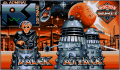 Foto 1 de Doctor Who: Dalek Attack