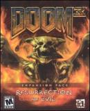 Caratula nº 71703 de Doom 3: Resurrection of Evil (200 x 285)