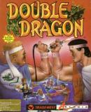 Caratula nº 2523 de Double Dragon (250 x 318)